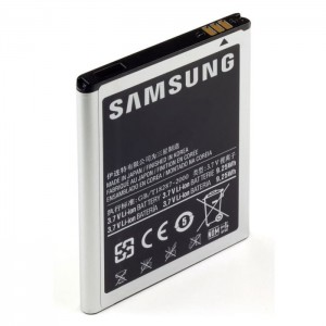 Bateria Samsung EB615268VU 2500mAh do Galaxy Note N7000- BULK