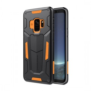Etui Nillkin Defender II Case do Samsung Galaxy S9
